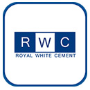 Royal-White-Cement-Application-iphone-android