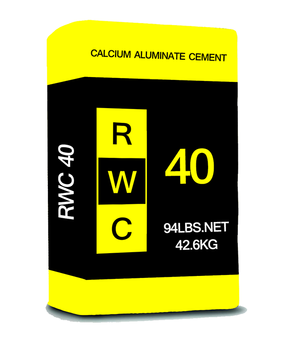 Calcium Aluminate Cement : Calcium aluminate cement royal white
