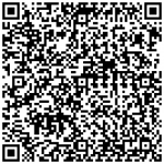 Royal White Cement QR code contact information