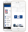 rwc-download-application-cement